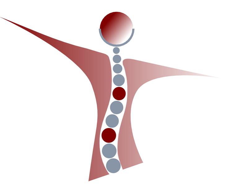 Orthopädie Lehrte